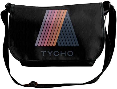 ショルダーバッグ スポーツバッグ ワンショルダー ティコ メッセンジャーバッグ 斜めがけ ボディバッグ 肩掛けバック 大容量 A4ファイル収納可能 多機能 日常お出かけ 通勤 通学 無地 メンズ カバン ユニセックス