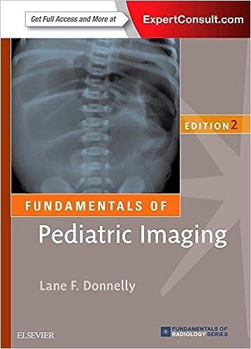 pediatric - Fundamentals of Pediatric Imaging, 2e (Fundamentals of Radiology) 2nd Edition 41NT1Pi00EL._SX357_BO1,204,203,200_
