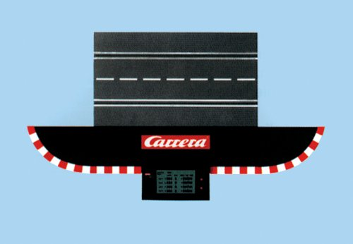 Carrera Digital 124/132 Electronic Lap (Slot Car Track Lap Counter)