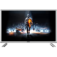 Intex 80 cm (31.5 inches) 3201SMT HD Ready LED Smart TV (Black)