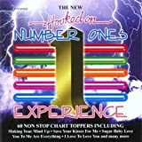 New Hooked on Number One's Experience