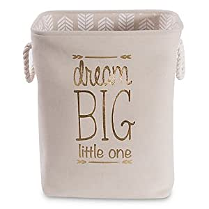 Amazon Com Taylor Madison Designs Quot Dream Big Little One