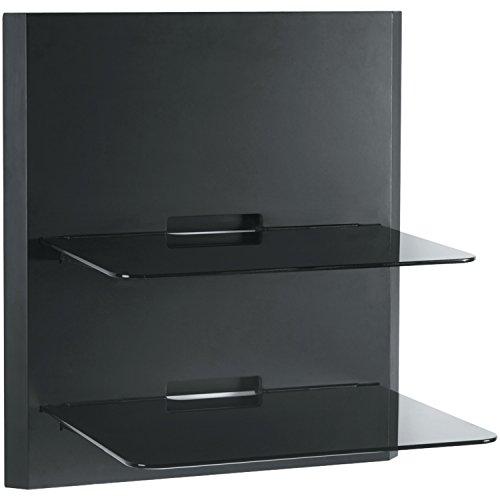 Omnimount Shelf - 7