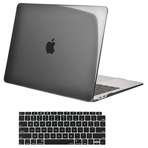MOSISO MacBook Air 13