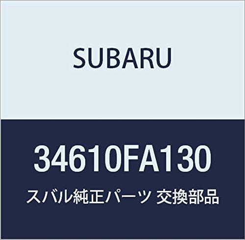 SUBARU (スバル) 純正部品 ホース アセンブリ パワー ステアリング インプレッサ 4Dセダン インプレッサ 5Dワゴン 品番34610FE140 B01MRSUKIK インプレッサ 4Dセダン インプレッサ 5Dワゴン|34610FE140  インプレッサ 4Dセダン インプレッサ 5Dワゴン