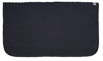 Weatherbeeta Baby Saddle Pad-One Color