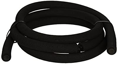 Supreme Hydroponics 14590 Air Diffuser Adapts to 5/8-Inch Tubing with Nylon Bag to Weight Diffuser, 8-Feet