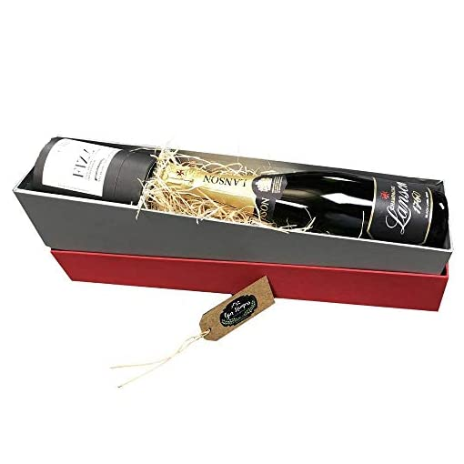 Champagne-Premium-Gift-Hamper-2-containing-Lanson-Black-Label-Champagne-and-Vineyard-Candles-FIZZ-candle