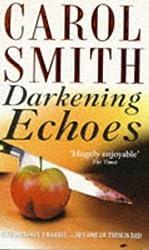 Darkening Echoes