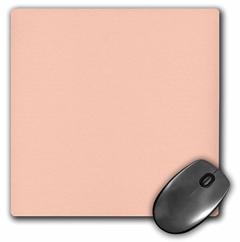 blush-pink-mouse-pad-8-by-8-inches-mp-30647-1