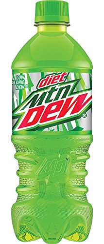diet-mountain-dew-20-oz-pack-of-24