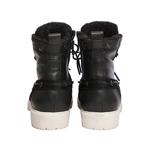 nobrand Mujer Zapatos Botas Botines Boots Marrón 50% de