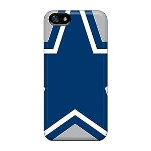BWC2874kQns Faddish Dallas Cowboys Case Cover For Iphone 6
