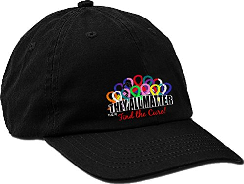 they-all-matter-embroidered-cap-black
