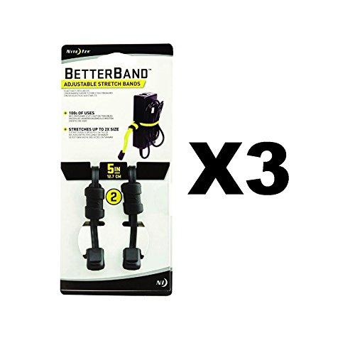 Nite Ize BetterBand 5