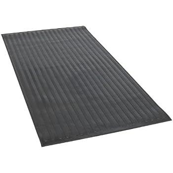 Amazon Com Dee Zee Dz85005 Heavyweight Utility Bed Mat