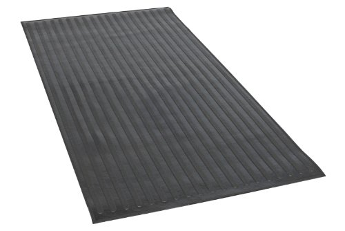 Dee Zee DZ85005 Heavyweight Utility Bed (Truck Bed Mat)