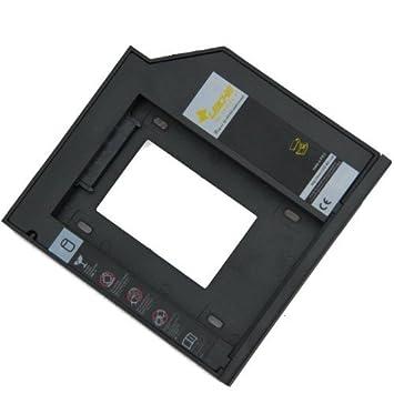 IBM R60E SATA WINDOWS VISTA DRIVER