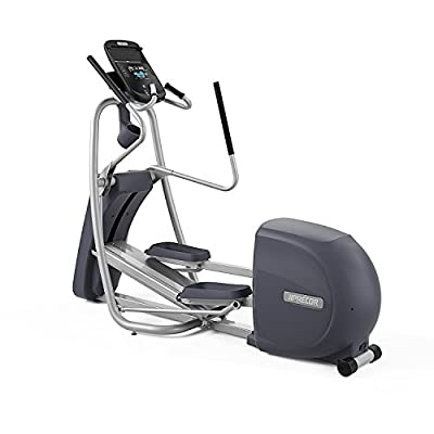 Precor EFX 425 Precision Series Elliptical Cross Trainer
