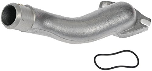 Dorman OE Solutions 902-2004 Engine Coolant Thermostat Housing