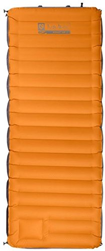 camper shell air mattress - 5