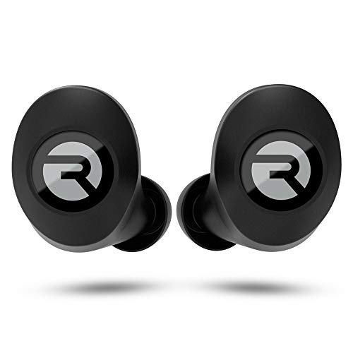 Highest Rated MP3 & MP4 Player Earbud Headphones