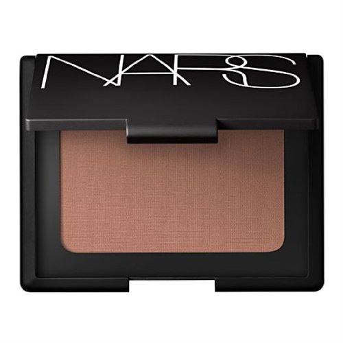 nars-bronzing-powder-laguna-028-ounce