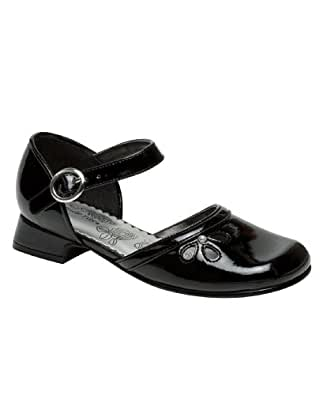 Stride Rite Womens Dress Shoes