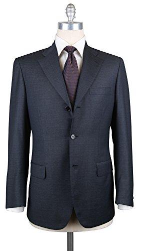 new-brioni-dark-gray-suit