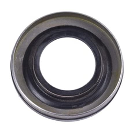 Precision Gear 36487 Dana-60 Tube Seal