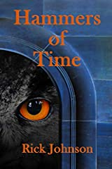 Hammers of Time Paperback