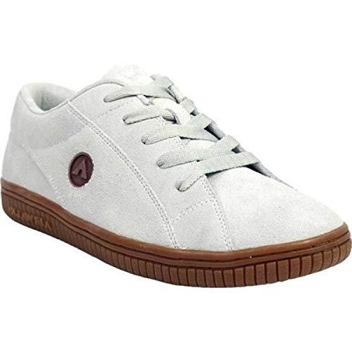 一時停止タイピストミス(エアウォーク) Airwalk メンズ スケートボード シューズ?靴 The One Skate Shoe [並行輸入品]