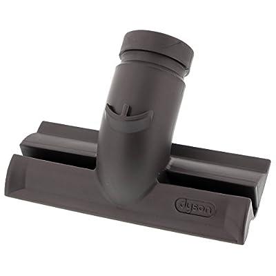 Genuine Dyson DC23 Stair Tool #915100-02