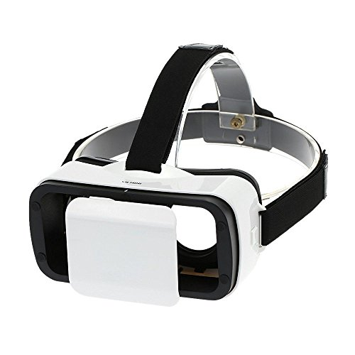 mini-butterball-mini-vr-3d-glasses-vr-virtual-reality-headset-3d-game-movie-with-adjustable-pupil-an