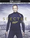 Spectre [Blu-ray]