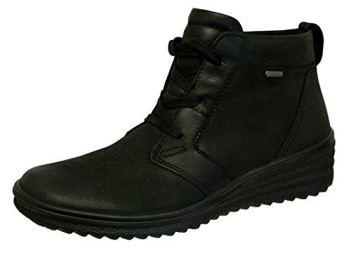 Legero Roma Gore-tex boots size 3.5 9QFwABAwjo