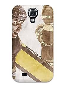 samuel schaefer's Shop Hot boston bruins (58) NHL Sports & Colleges fashionable Samsung Galaxy S4 cases 6038297K761220112