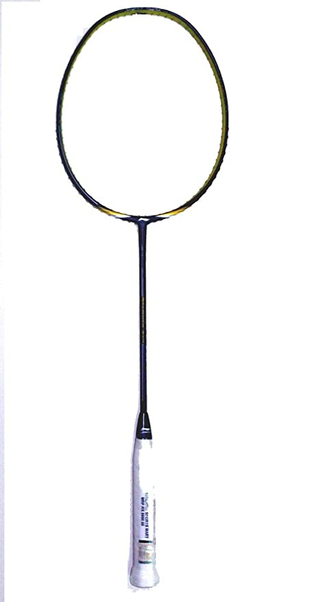 a18868df963 Image Unavailable. Image not available for. Colour  Li-Ning Windstorm 700 II  Badminton Racket ...