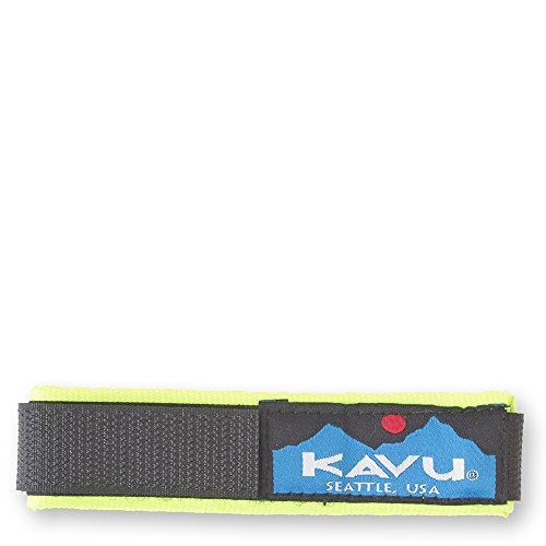 KAVU Women Watchband