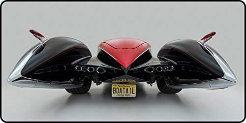 2015-delahaye-usa-bugnaughty-boattail-speedster-rear-logo-mouse-pad-600x300x4mm2362x1180x016inch-hig