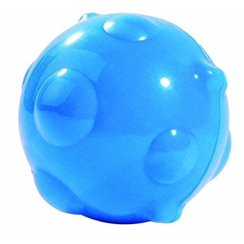 Wiggle Sheath (Romp! Zany Ball - Motion Activated Wiggly Wobbly Rolling Motorized Dog Toy C)