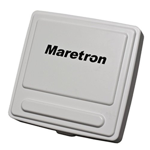 Maretron DSM150 Covers - Package of 2 - White Marine , Boating Equipment (Package Maretron)