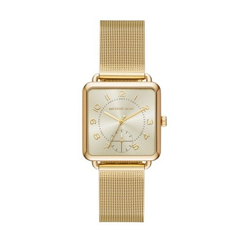 michael-kors-womens-quartz-stainless-steel-casual-watch-colorgold-toned-model-mk3663