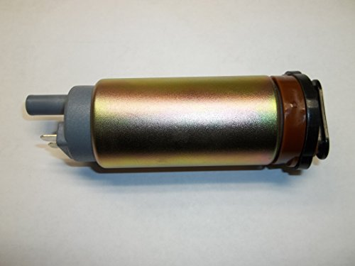 BB Fuel pump, replaces MERCURY 898101T67 for 25-30 HP 4-Stroke 3cyl outboards