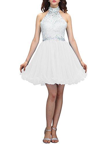 homecoming dresses 2008 - 7