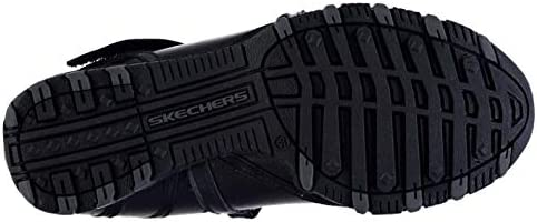 skechers riboneer memory foam ladies chaussures