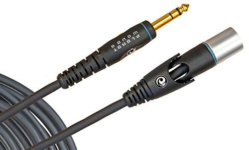Custom Xlr Cable - 5