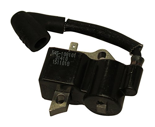 Husqvarna Part Number 545108101 Ignition Coil