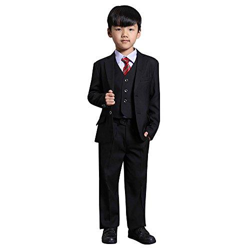 Children Formal Wear - 3