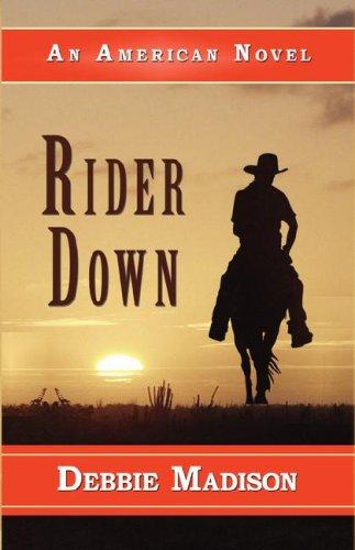 Download Rider Down pdf epub